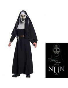 Disfraz Monja The Nun Tienda de disfraces online - venta disfraces