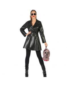 Disfraz Cazavampiros para mujer Tienda de disfraces online - venta disfraces