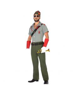 Disfraz Soldado Legionario para hombre Tienda de disfraces online - venta disfraces