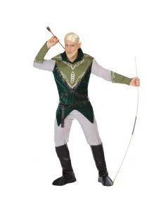 Disfraz Duende para hombre Tienda de disfraces online - venta disfraces