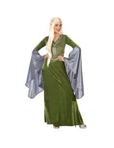 Disfraz Duende para mujer Tienda de disfraces online - venta disfraces