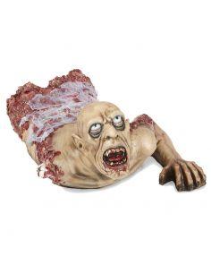Muñeco Zombie Gateador Tienda de disfraces online - venta disfraces