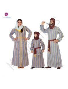 Disfraces Grupos Árabes Rayas Tienda de disfraces online - venta disfraces