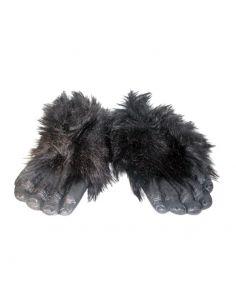 Pies de Mono Tienda de disfraces online - venta disfraces