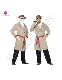 Disfraces Grupos Hombre Invisible Tienda de disfraces online - venta disfraces