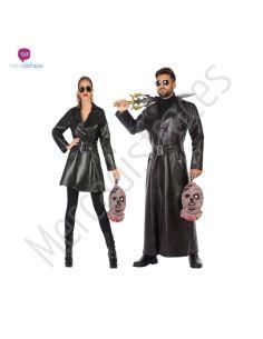 Disfraces Grupos Cazavampiros Tienda de disfraces online - venta disfraces