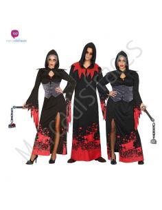 Disfraces Grupos Verdugos Tienda de disfraces online - venta disfraces