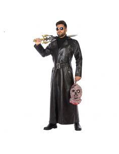 Disfraz Cazavampiros para hombre Tienda de disfraces online - venta disfraces