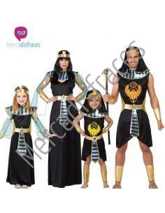 Disfraces Grupos Faraones y Cleopatras Tienda de disfraces online - venta disfraces