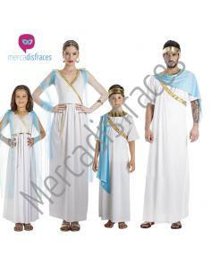 Disfraces Grupos Griegos Tienda de disfraces online - venta disfraces