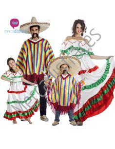 Disfraces Grupos Mexicanos Tienda de disfraces online - venta disfraces