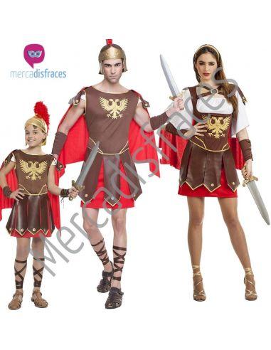 Disfraces Grupos Romanos Originales Tienda de disfraces online - venta disfraces