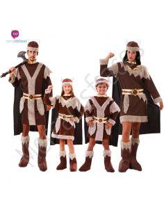 Disfraces Grupos Vikingos Originales Tienda de disfraces online - venta disfraces