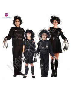 Disfraces Grupos Manostijeras Tienda de disfraces online - venta disfraces