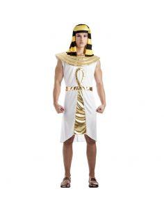 Disfraz Egipcio Hombre Tienda de disfraces online - venta disfraces