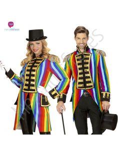 Disfraces Grupos Circo Tienda de disfraces online - venta disfraces