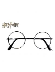 Gafas Harry Potter Tienda de disfraces online - venta disfraces