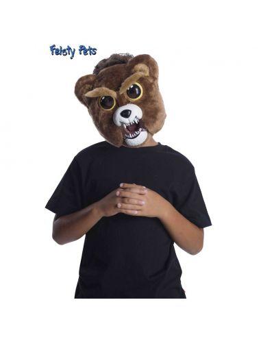 Máscara Sir Growls-A-Lot Tienda de disfraces online - venta disfraces