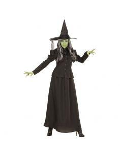 Disfraz Bruja de los Cuentos para mujer Tienda de disfraces online - venta disfraces