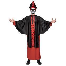 Disfraz de Obispo Tienda de disfraces online - venta disfraces