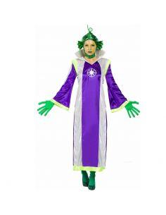 Disfraz Marciana para mujer Tienda de disfraces online - venta disfraces