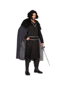 Disfraz de Vikingo para hombre Tienda de disfraces online - venta disfraces