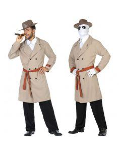 Disfraz Hombre Invisible adulto Tienda de disfraces online - venta disfraces