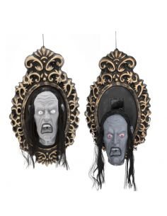 Espejo con Luz Blanca y Sonido Tienda de disfraces online - venta disfraces