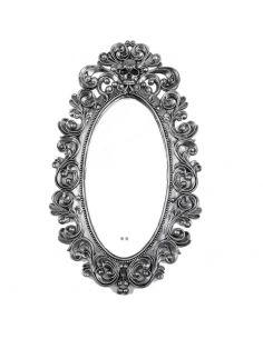 Espejo Antiguo Grande Tienda de disfraces online - venta disfraces