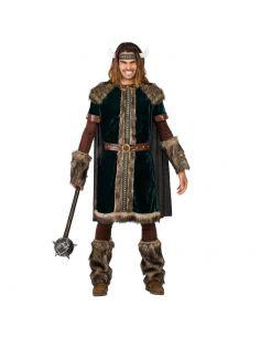 Disfraz de Vikingo Guerrero Tienda de disfraces online - venta disfraces