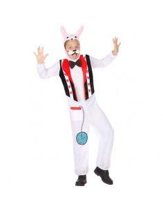 Disfraz Conejo infantil Tienda de disfraces online - venta disfraces