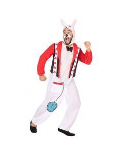 Disfraz de Conejo para Adulto Tienda de disfraces online - venta disfraces