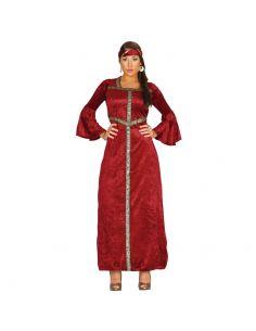 Disfraz de Princesa Renacimiento para mujer Tienda de disfraces online - venta disfraces