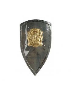 Escudo Medieval Tienda de disfraces online - venta disfraces