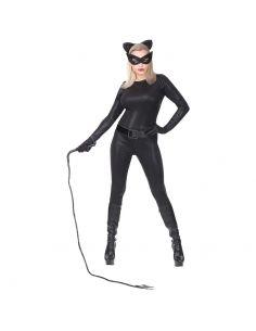 Disfraz Super Gata para mujer Tienda de disfraces online - venta disfraces
