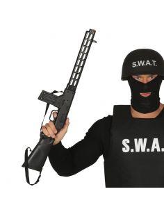 Rifle de Asalto Tienda de disfraces online - venta disfraces
