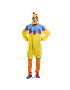 Disfraz de Gallo para hombre Tienda de disfraces online - venta disfraces