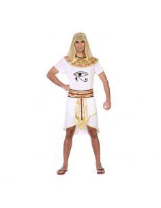 Disfraz de Faraón Egipcio para hombre Tienda de disfraces online - venta disfraces