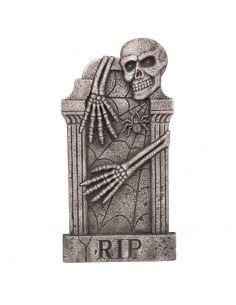 Lápida de Esqueletos Tienda de disfraces online - venta disfraces