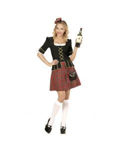 Disfraces Escoceses - Mercadisfraces 5b700229bb5