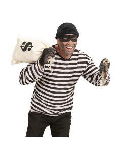 Disfraz de Ladrón adulto Tienda de disfraces online - venta disfraces