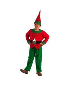 Disfraz Elfo niño Tienda de disfraces online - venta disfraces
