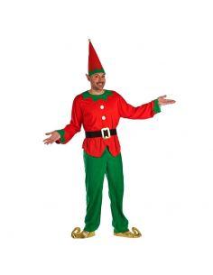 Disfraz Elfo para hombre Tienda de disfraces online - venta disfraces