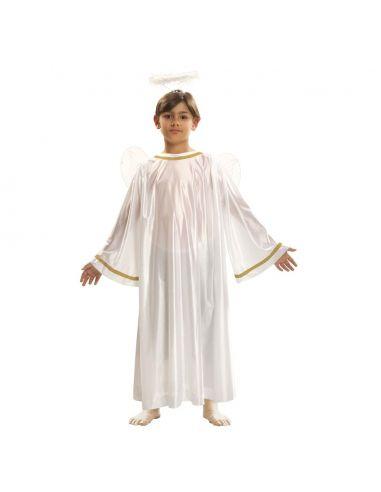 Disfraz de Ángel infantil Tienda de disfraces online - venta disfraces
