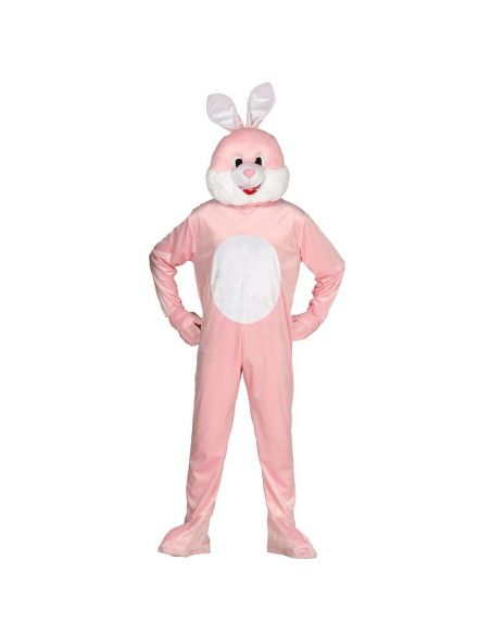 Disfraz Conejo adulto Tienda de disfraces online - venta disfraces