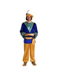 Disfraz Paje Melchor Tienda de disfraces online - venta disfraces