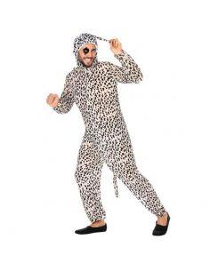 Disfraz de Dálmata adulto Tienda de disfraces online - venta disfraces