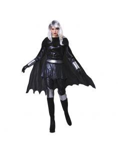 Disfraz Heroína Negra Tienda de disfraces online - venta disfraces