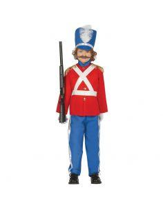 Disfraz Soldadito infantil Tienda de disfraces online - venta disfraces