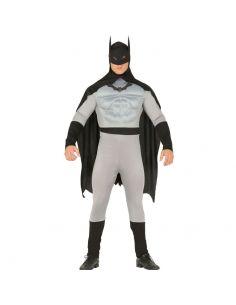 Disfraz Musculoso Superhéroe adulto Tienda de disfraces online - venta disfraces